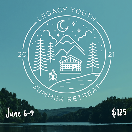 LY Retreat for website.png