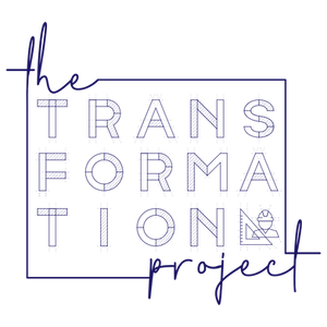 TP Logo - navy with transparent backgrou