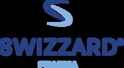 Swizzard_Logo_web.png