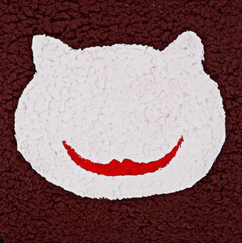 THE SMILE(Kitty2)