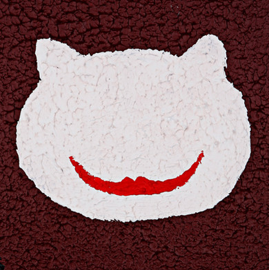 THE SMILE(Kitty2)