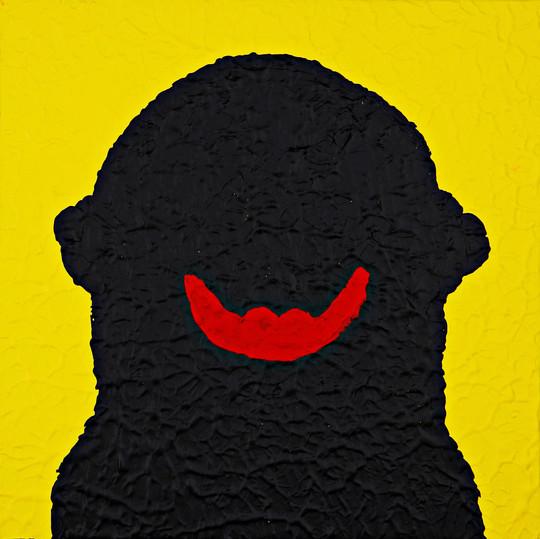 THE SMILE(Pengsoo)
