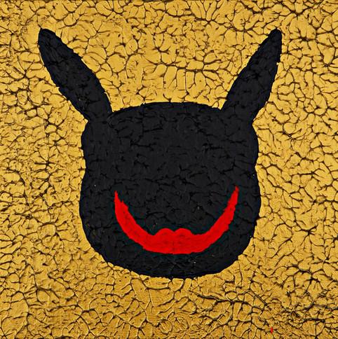 THE SMILE(Pikachu)
