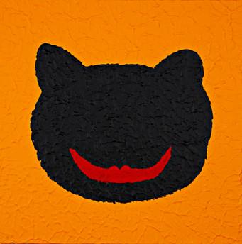 THE SMILE(Kitty)