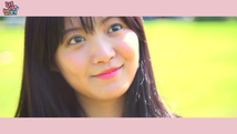 [웹드라마] 별의별그녀 ep1