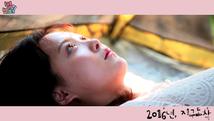 [웹드라마] 별의별그녀 ep4