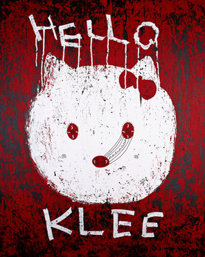 HELLO KLEE