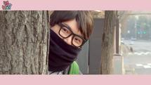 [웹드라마] 별의별그녀 ep7
