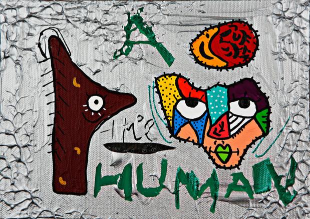 a human tree7