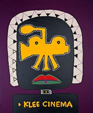 KLEE CINEMA