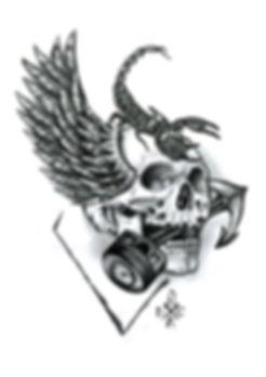 tattooskulscorpion.JPG