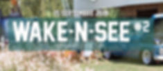 WAKE AND SEE 2019_edited_edited.jpg