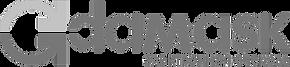 logo_ru_edited.png