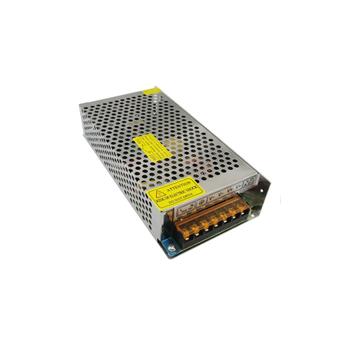 Блок питания LT-PS200/5