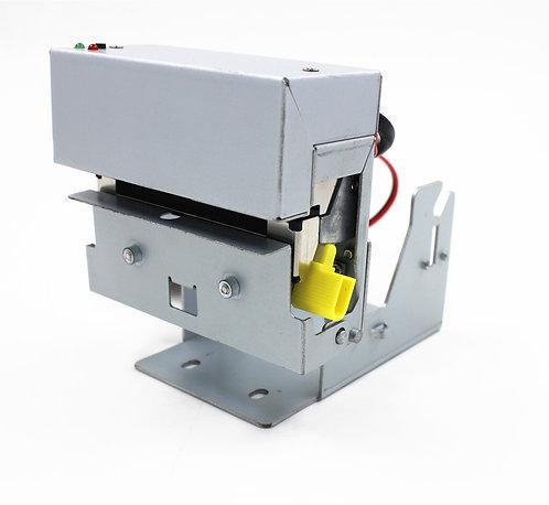 Термопринтер MS-D245