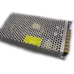 Блок питания LT-PS150/24