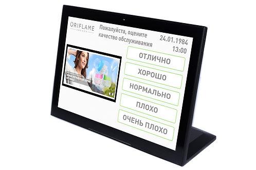 Настольный планшет Smart-XL