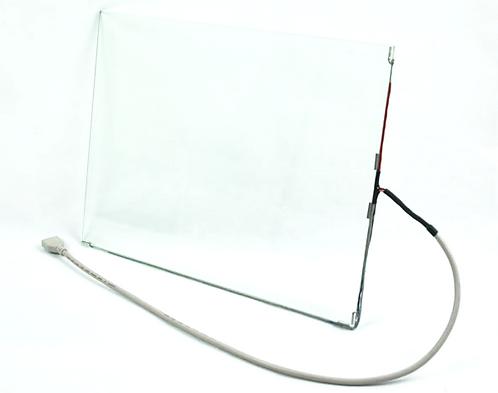 Сенсорное стекло LT-G190