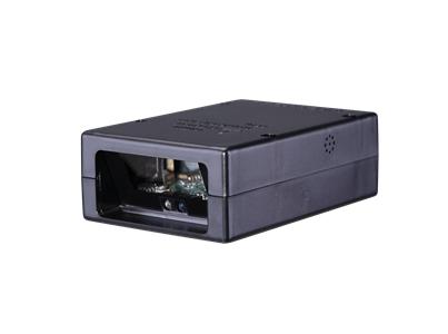 Сканер штрих-кода LT-KS2