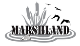 marshland-logo-trans-bg.png