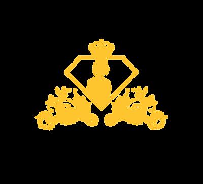 DQC Logo-03.png
