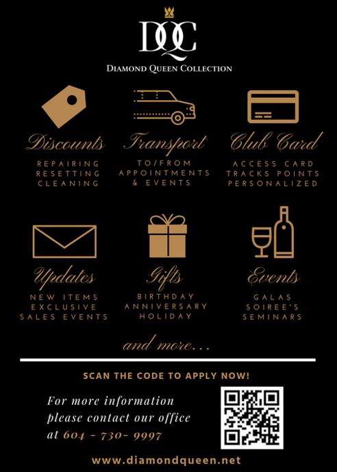 VIP members club Poster (1).png