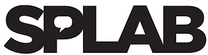 1. SPLAB NO WRITING LOGO.png