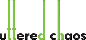 uttered_chaos_logo_small-2.jpg