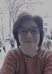Karina Anhezini