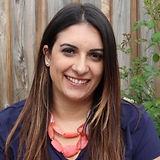Alison Mackay Facebook Recruiter