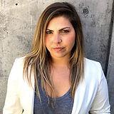 Abby Topolsk Communications Expert