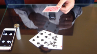 What Are RFID Playing Cards?