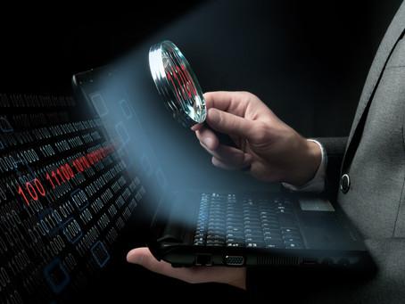 Using Software to Enhance Surveillance Customer Service