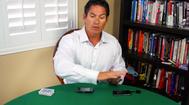 What is a Poker Analyzer?