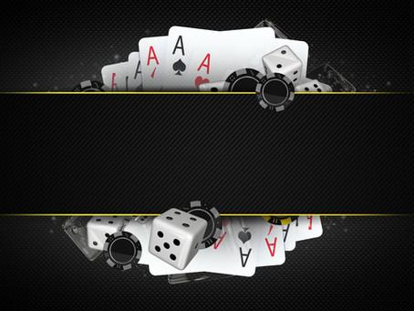 The Yin and Yang Of Casino Surveillance In Macau