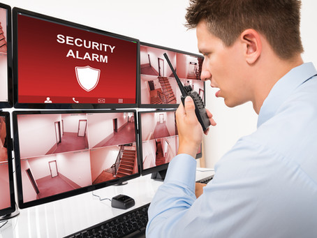 Is Your Surveillance Team Proactive or Prozac-tive?