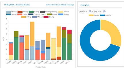 inspection AQL report.jpg