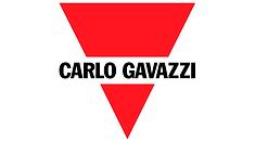 carlo-gavazzi-vector-logo.png