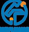 Keylinks-logo