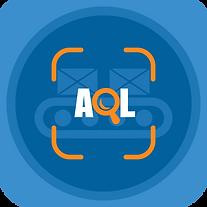 AQL(ver 1).png