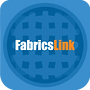 FabricsLink.png