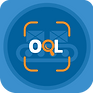 OQL edited(ver2).png