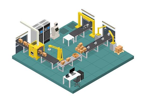 conveyor-line-factory-interior-with-isometric-view-vector-21109696_edited.jpg