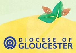 glos Diocese.JPG