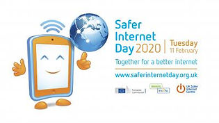 safer intenet logo 2020.jpg