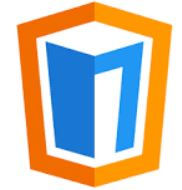 manga high logo.JPG