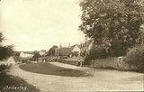 Historic Amberley Photo.jpg