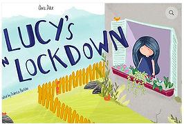 Lucy's lockdown.JPG
