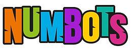 numbots logo.JPG