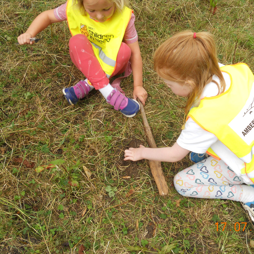 welly walk with Hereford (19)